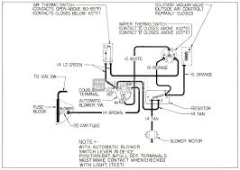 1959 buick wiring diagrams hometown buick 1963 Buick 225 Engine Diagram at 1954 Buick Wiring Diagram Schematic