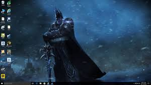 wallpaper engine darksouls arthus