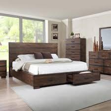 Wholesale Mattress & Furniture 17 s & 43 Reviews