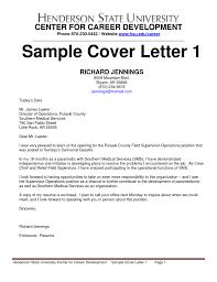 Service Technician Cover Letter Service Technician Cover Letter