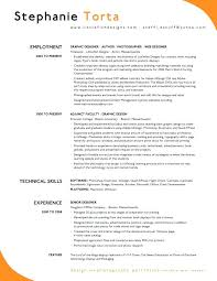 Most Effective Resume Format Adorable Most Effective Resume Most Effective Resume Format Best Of Templates