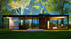 Famous architectural houses Glass Architecture Art Designs 10 Glorious Homes That Famous Architects Have Designed For Themselves
