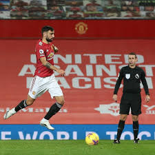 Manchester United 1 – 0 West Bromwich Albion