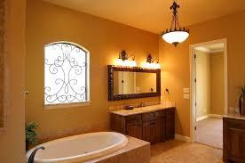 yellow bathroom color ideas. Bathroom Classic Yellow Interior Ideas Color Schemes Grey Wi S