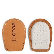 <b>Полустельки ECCO Support</b> Heel 59030/00121   Цена 890 руб ...