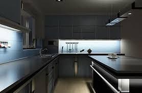 restaurant kitchen lighting. House Lighting Restaurant Kitchen I