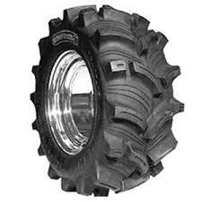 aggressive mud tires for trucks. Exellent Tires Kenda K538 Executioner Aggressive MudSnow Rear Tire  25x1012 Intended Mud Tires For Trucks E