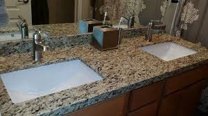 photo of sticks and stones cabinets and countertops salt lake city ut united