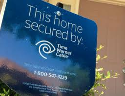 Charter Well Continue To Support Twc Home Security Subs Multichannel