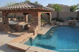 backyard pool bar ideas All for the garden house beach backyard