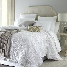 white ruched duvet cover target white ruched duvet cover canada white ruched duvet cover twin