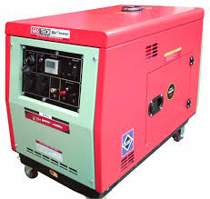 honda diesel generator. Click Here Honda Diesel Generator E