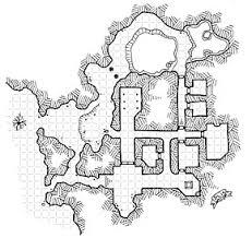 Dungeon Crawl Wikipedia