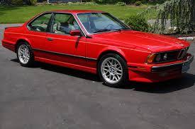 BMW Convertible bmw 350 coupe : BMW 6 Series (E24) - Wikipedia