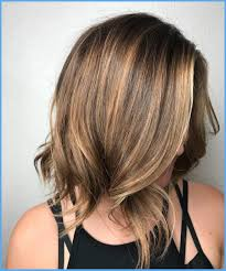 Haircuts For Thick Coarse Hair 181072 55 Perfect Hairstyles For