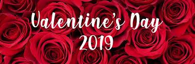 Image result for Valentine Day 2019