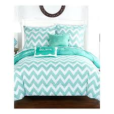 teal twin bedding sets and gold comforter amazing queen set best home ideas bed sheets teal twin bedding sets