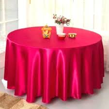 octy round paper tablecloths inch round disposable tablecloths round table ideas within inch round paper tablecloths