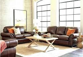 u shaped leather sofa sedefkilicinfo u shaped sectionals l shaped sectionals for