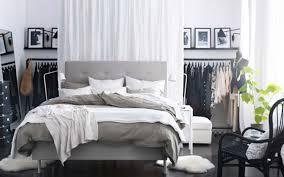 Mens Bedroom Furniture Single Man Bedroom Decoration Home Design Bedroom Apartment