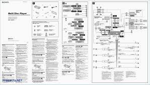 sony cdx m10 wiring diagram wiring diagram sony cdx m610 wiring harness diagram wiring libraryimages cdx m10 wiring diagram famous sony electrical system