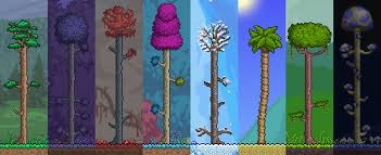 trees edit edit source from terraria wiki