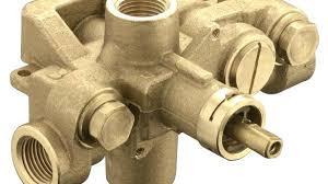 spotlight shower valve m pact trol pressure balancing with moentrol moen faucet diverter repair huge gift shower faucet
