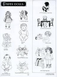 balloon essay cheap dissertation introduction ghostwriters service editing essay service music homework help ks argan editing essay service music homework help ks argan