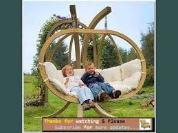 garden furniture collection outdoor