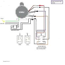 3 phase plug wiring diagram 3 phase plug wiring diagram receptacle 3 phase plug wiring x y z 3 phase plug wiring diagram three phase plug wiring diagram beautiful 3 phase wiring diagram v 3 phase plug
