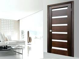 room door designs. Interior Door Design Ideas Modern Bedroom Designs Doors Best Style Glass Room