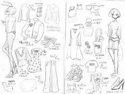 犬山紙子 公式ブログ 女の子のイラスト Powered By Line