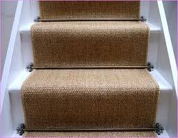 sisal rugs direct area rug ideas throughout decorations 17