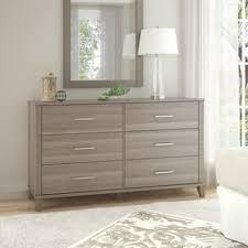 transitional bedroom furniture. Simple Furniture Oliver U0026 James Elizabeth Grey Dresser In Transitional Bedroom Furniture H