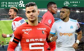 Check spelling or type a new query. 2019 20 Ligue 1 Preview
