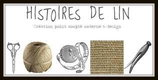 """Résultat de recherche d'images pour """"HISTOIRES DE LIN"""""""