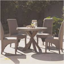 kitchen dining chair pads contemporary kitchen table chair cushions lovely brown dining chairs 1st home simple