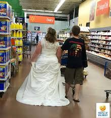 people of walmart why so serious. Plain Walmart 1 Throughout People Of Walmart Why So Serious L