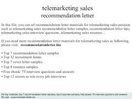 Telemarketing Resumes Telemarketing Resume Samples Telemarketing Resume Resume Samples