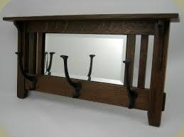 6x12 beveled mirror