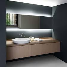 bathroom lighting and mirrors. Elegant Bathroom Lighting Ideas Over Mirror And Mirrors