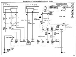 2010 12 06 170802 1 2004 pontiac grand prix radio wiring diagram beauteous stereo