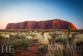 Gay australia tours outback