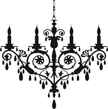 black chandelier decal chandelier wall decal target black chandelier wall decal kids room curtains ideas target black chandelier decal chandelier wall