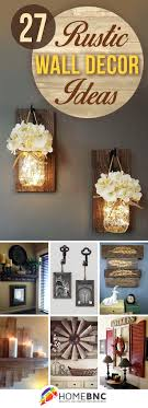 Best 25+ Country wall decor ideas on Pinterest | Rustic gallery wall, Home wall  decor and Rustic wall decor