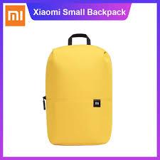 BIG DISCOUNT <b>Original Xiaomi Backpack Bag 7L</b> 10L 15L 20L ...