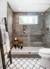 Bathroom Tile Designs Ideas Stunning Interior Design Ideas SUCH AN INCREDIBLE SHOWER ENORMOUS