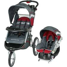 baby trend car seats equipment als seat base and jogger owners manual infant reviews