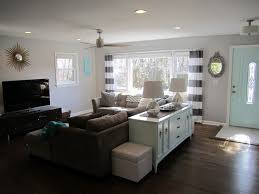 Small Picture Best 25 Small lounge rooms ideas on Pinterest Small lounge
