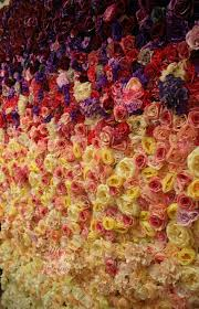 Flower Wall Wedding Backdrop Archives The Flower Wall Company